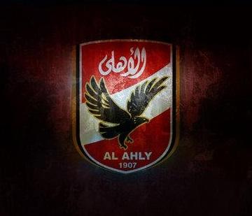 اهداف مباراتي الاهلي × المقاولون & الزمالك × وادي دجلة في الدوري العام المصري 62937810