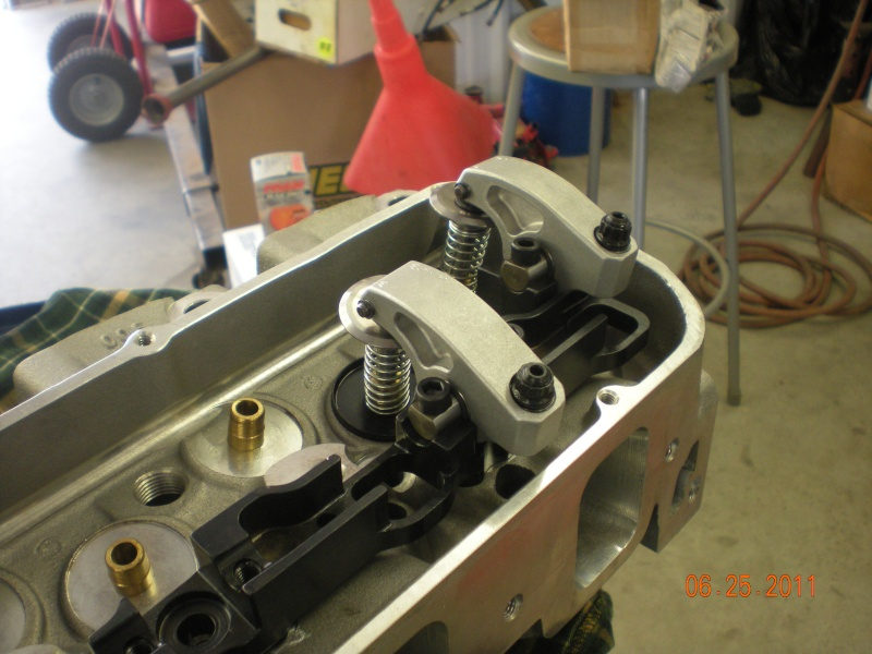 SHAFT MOUNTED ROCKER ARMS Larry_10