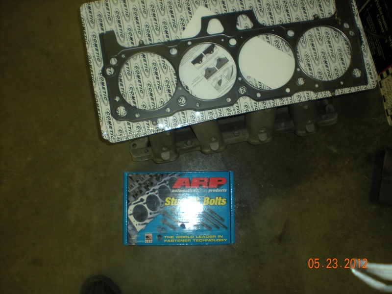 eliminator 605 - Page 4 Motor_10