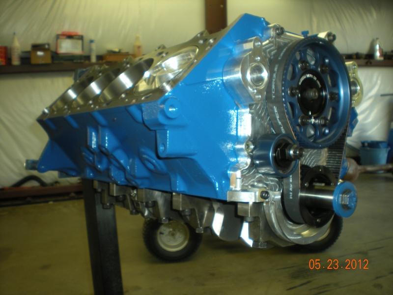 eliminator 605 - Page 4 Motor_12