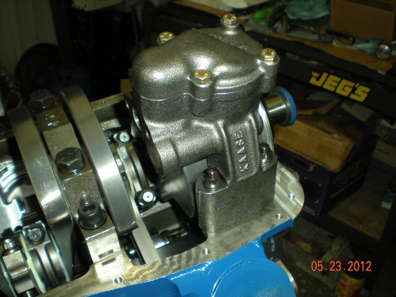 eliminator 605 - Page 4 Motor_13