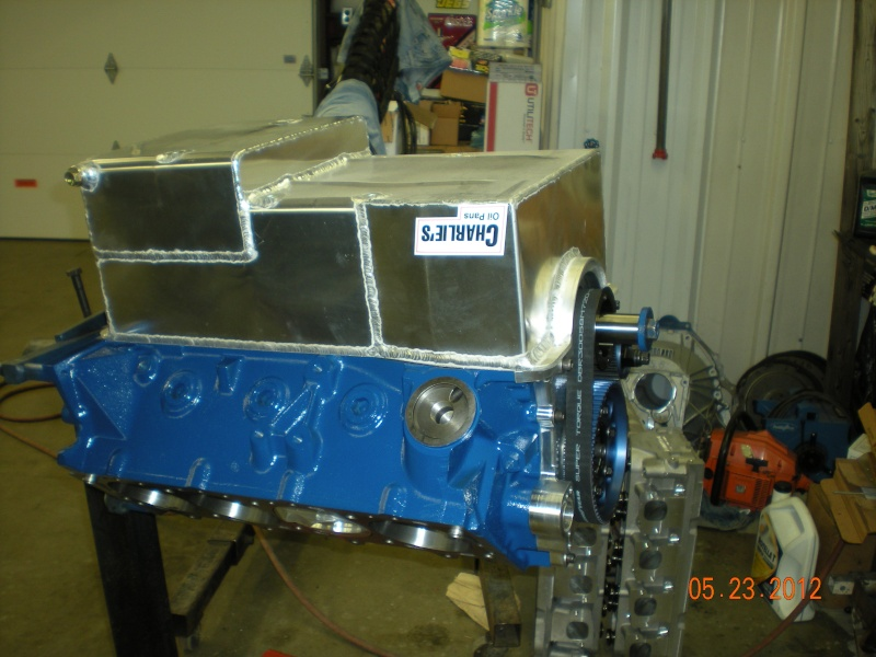 eliminator 605 - Page 4 Motor_14