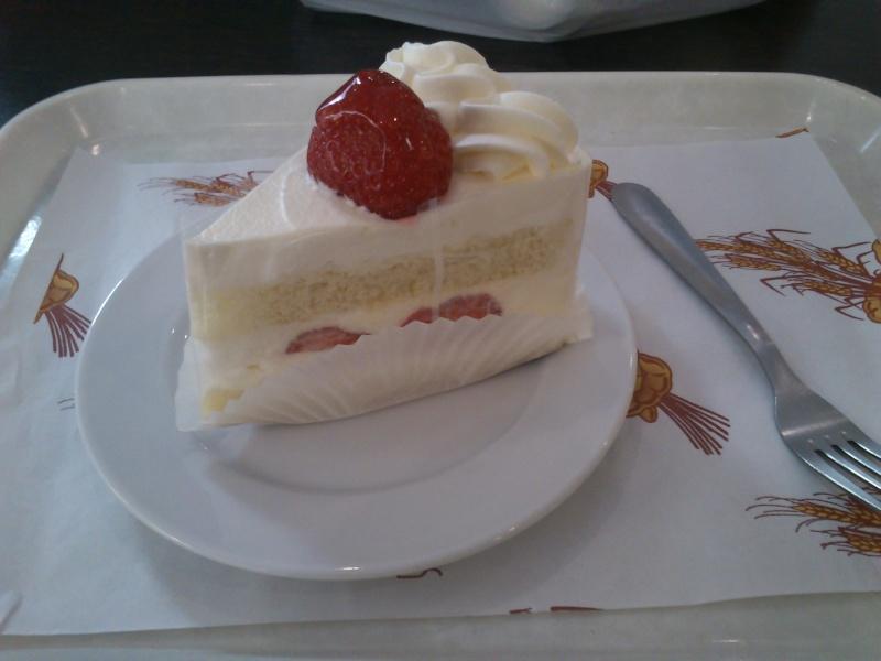 Manger japonais en France ? Dsc_0010