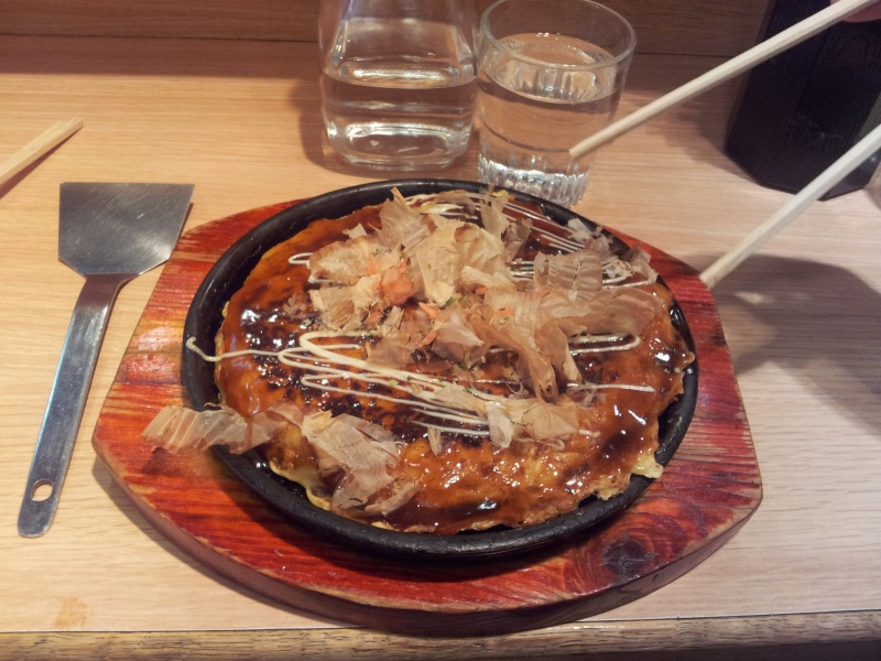 Manger japonais en France ? Img_2010
