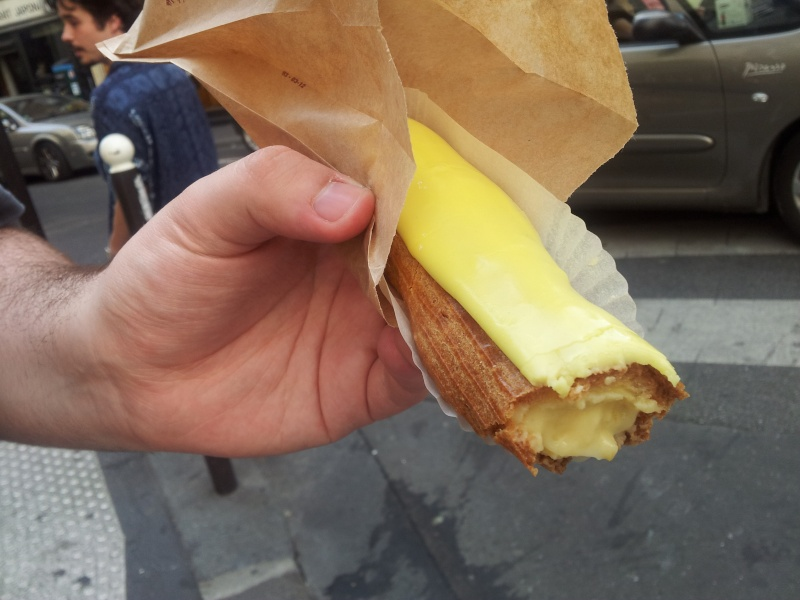 Manger japonais en France ? Img_2014