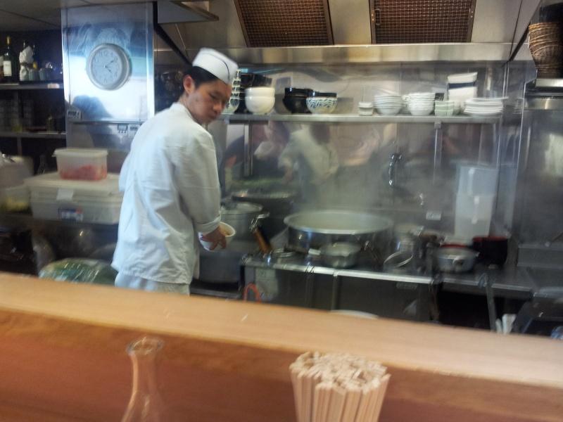 Manger japonais en France ? Img_2016