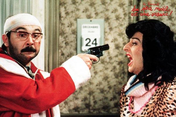 ' NOEL : images d'Epinal politiquement incorrectes' - Page 2 Pere-n10