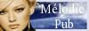Mélodie Pub :) (+ 1 800 membres) Logo1m10