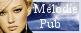 Mélodie Pub :) (+ 1 800 membres) Logomp11