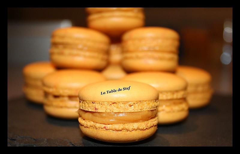 Macarons Img_4714