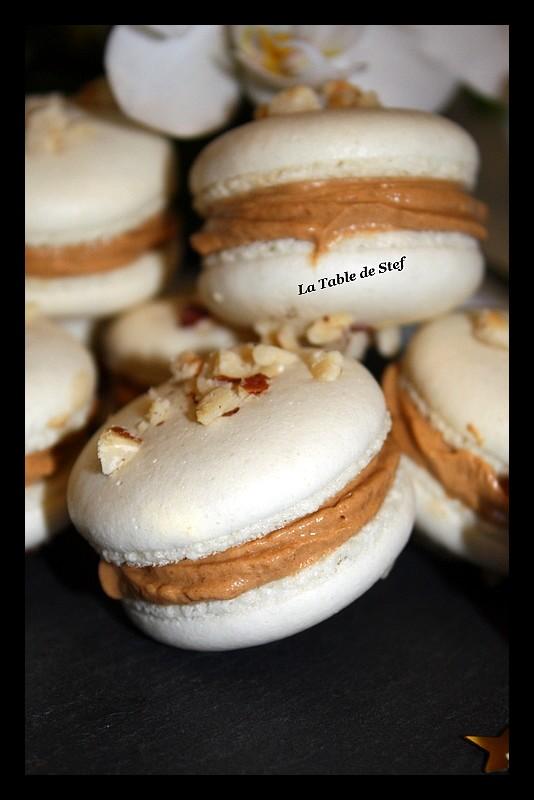 Macarons - Page 3 Img_4911