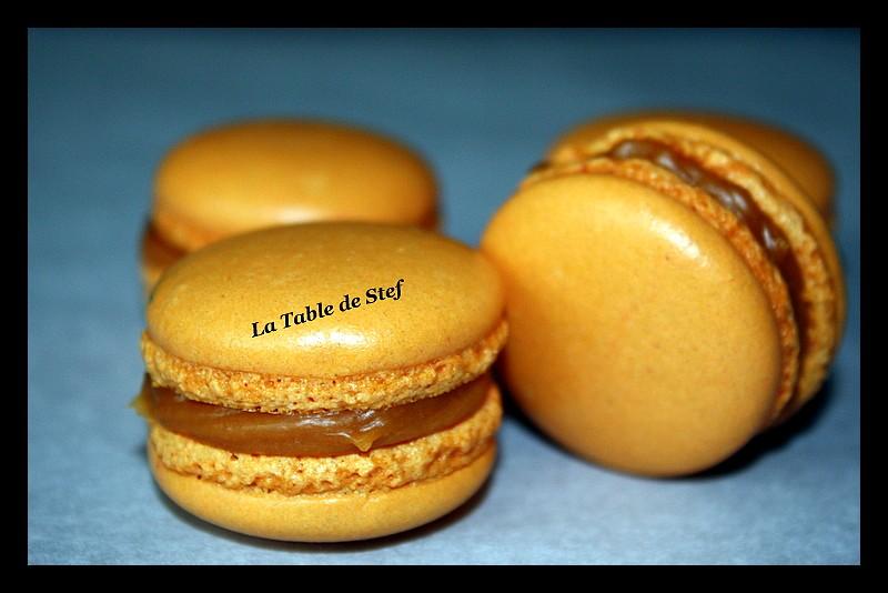 Macarons - Page 5 Img_5020