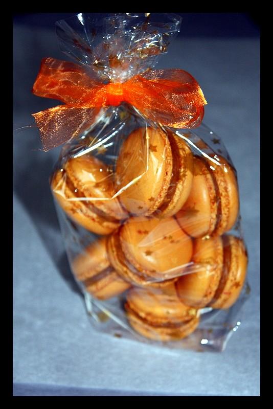 Macarons - Page 5 Img_5110