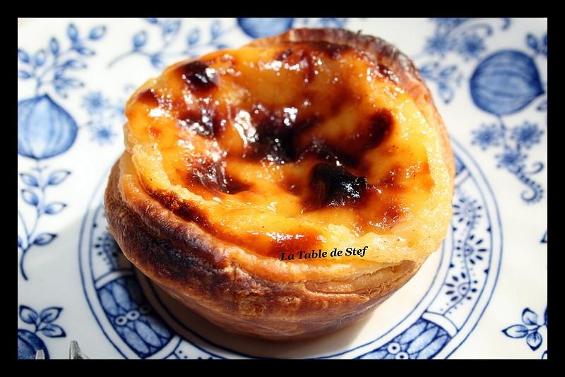 Pastéis de nata (Portugal) Img_5421
