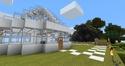 [Création] L'île volante de SDD 2011-019