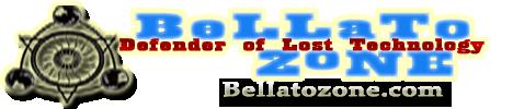 (Bellatozone Community Forum)