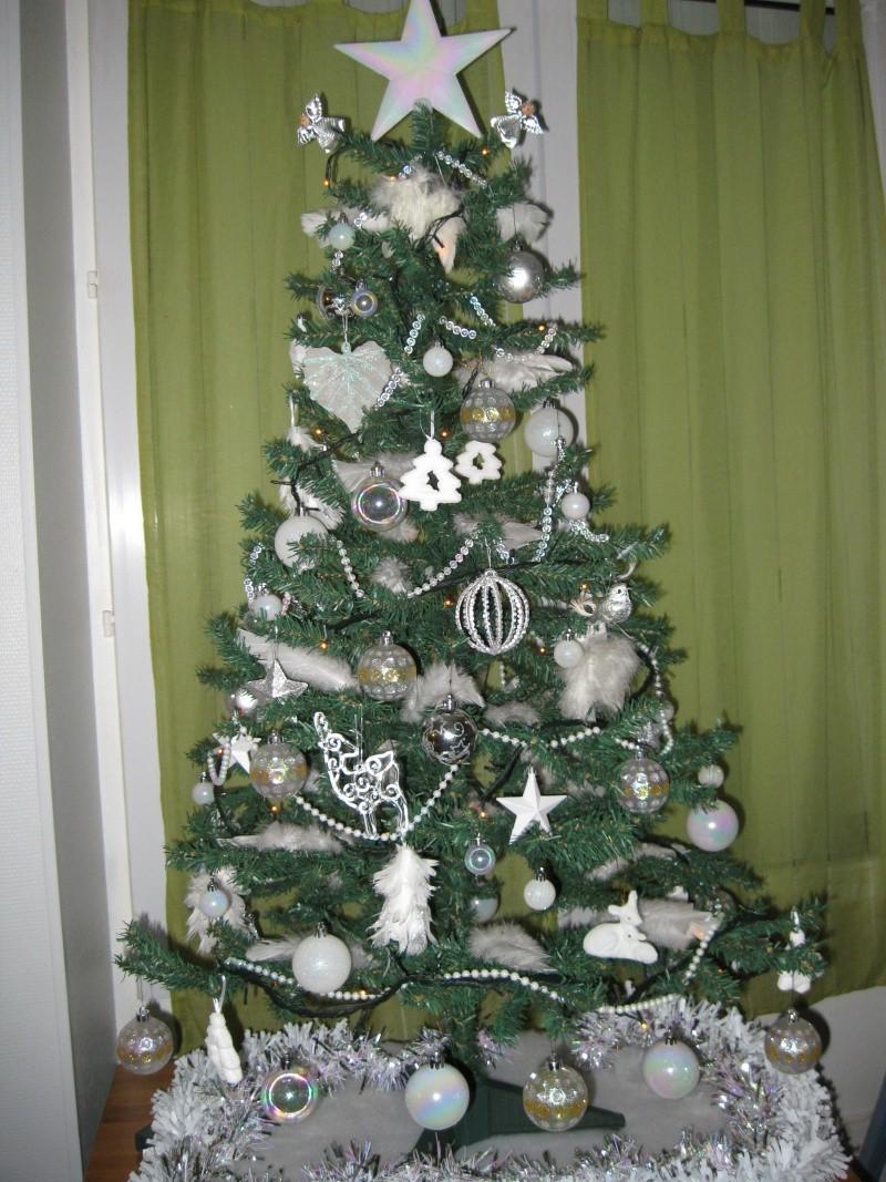 Noël  Appare10