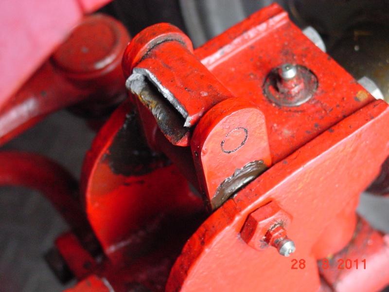 Boiler test Dsc06610