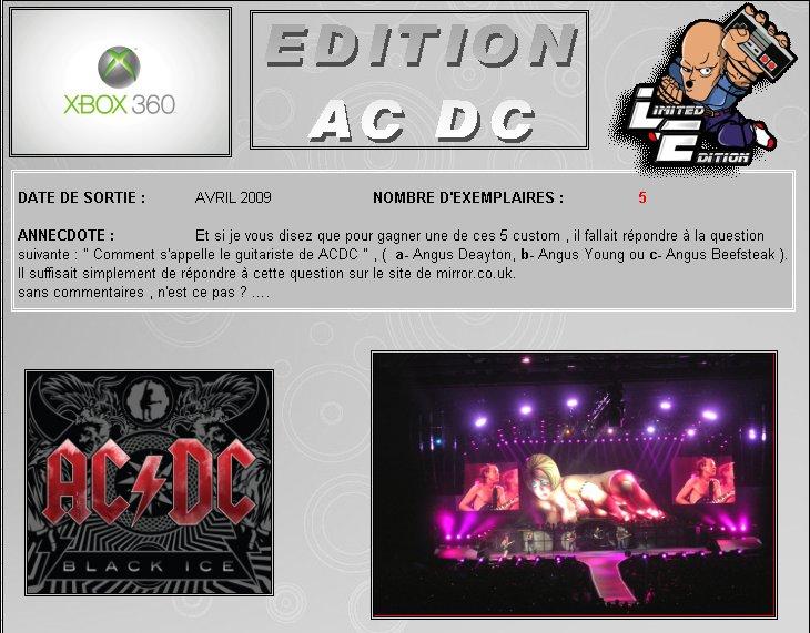 XBOX 360 : Edition ACDC Acdc_010