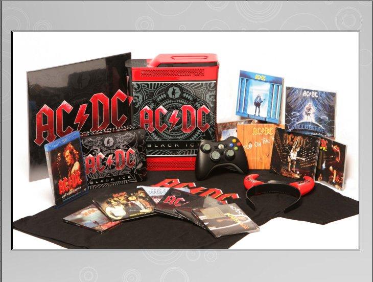 XBOX 360 : Edition ACDC Acdc_011