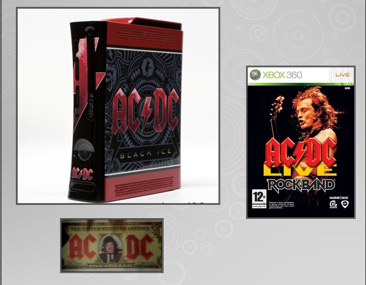 XBOX 360 : Edition ACDC Acdc_012