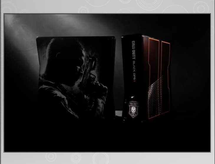 XBOX 360 : Edition CALL OF DUTY Black Ops 2 Cod_bl15