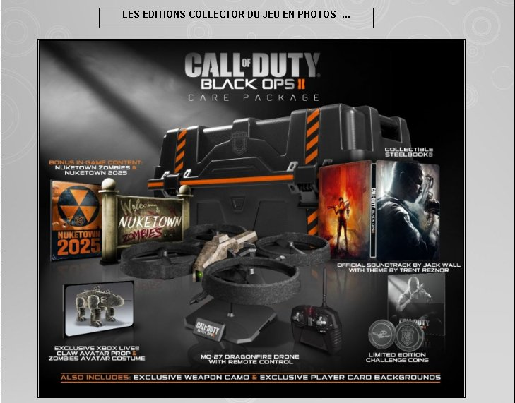XBOX 360 : Edition CALL OF DUTY Black Ops 2 Cod_bl16