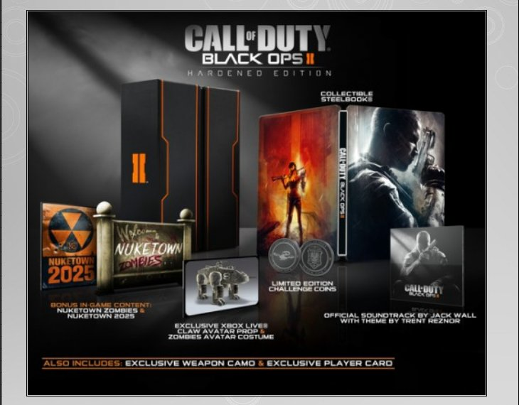 XBOX 360 : Edition CALL OF DUTY Black Ops 2 Cod_bl17