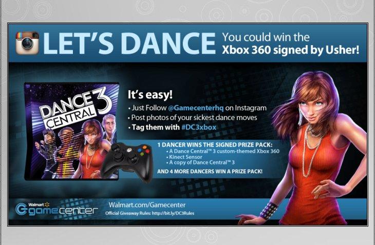 XBOX 360 : Edition DANCE CENTRAL 3 Dance_14