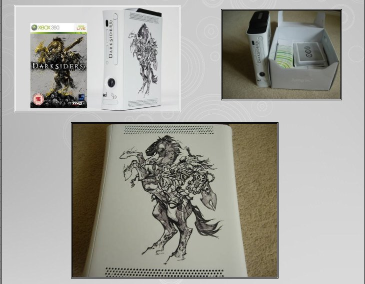 XBOX 360 : Edition DARKSIDERS Dark_s12