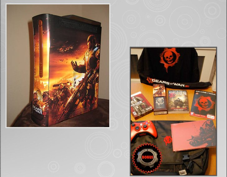 XBOX 360 : Edition GEARS OF WAR Gear_o12
