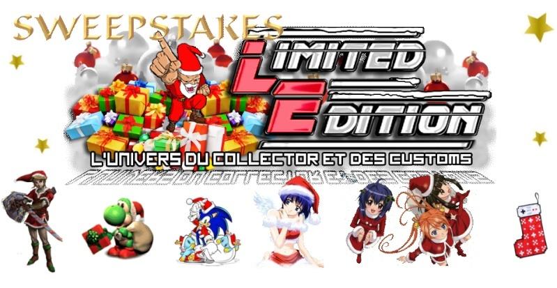 Concours de Noël  2012   ~~ Session 1/2 ~~ Tirage le 18/12 ~~ Intro_13