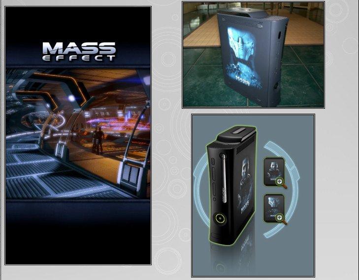 XBOX 360 : Edition MASS EFFECT 1 Mass1_11