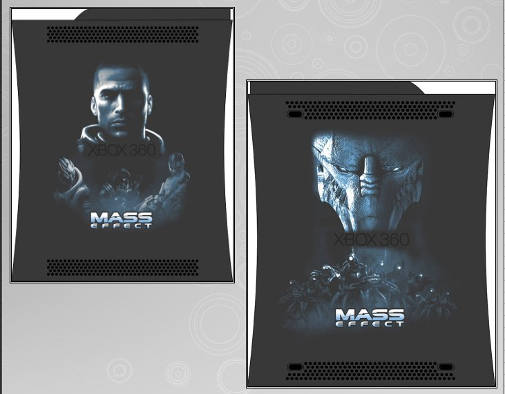 XBOX 360 : Edition MASS EFFECT 1 Mass1_12