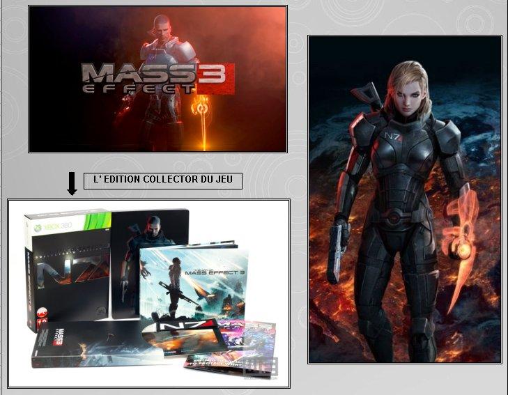 XBOX 360 : Edition MASS EFFECT 3 Mass3_14