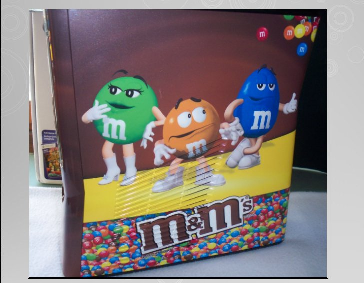 XBOX 360 : Edition M&M'S Mms_0310