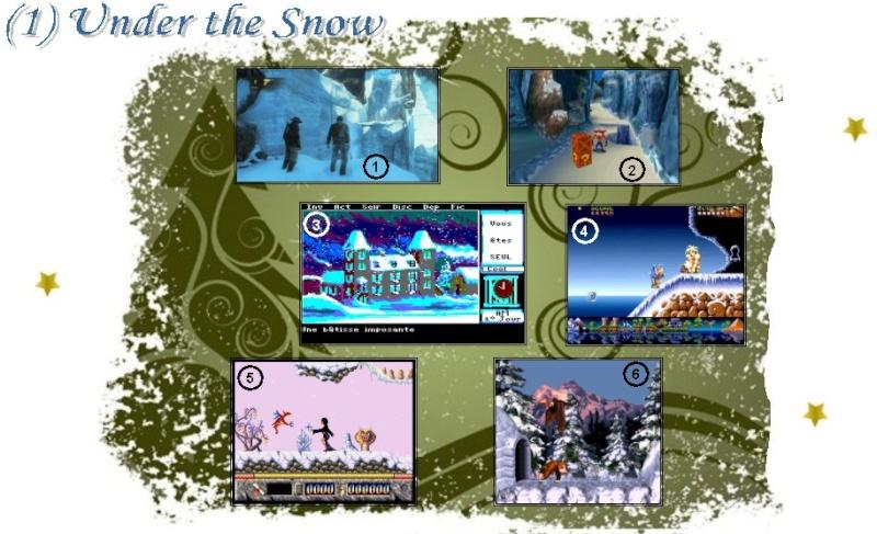 Concours de Noël  2012   ~~ Session 1/2 ~~ Tirage le 18/12 ~~ Snow_017