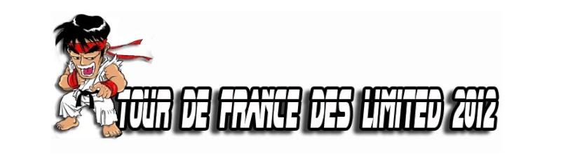 Concours TOUR DE FRANCE DES LIMITED ~~ présentation  ~~  Tour_014
