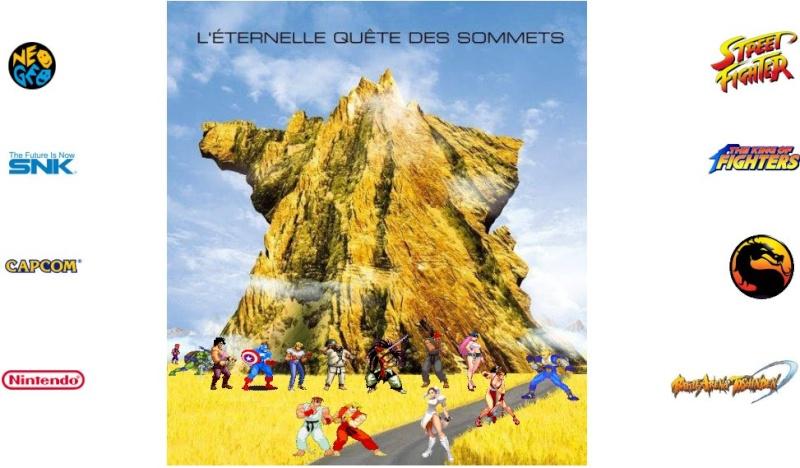 Concours TOUR DE FRANCE DES LIMITED ~~ présentation  ~~  Tour_016