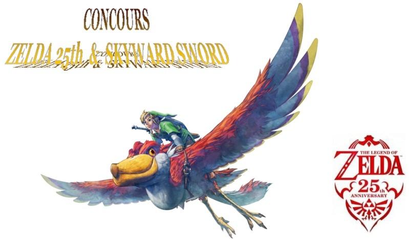 Concours ZELDA 25th & Skyward Sword ~~ Jeu 1 sur 3 ~~   Zel_fi19