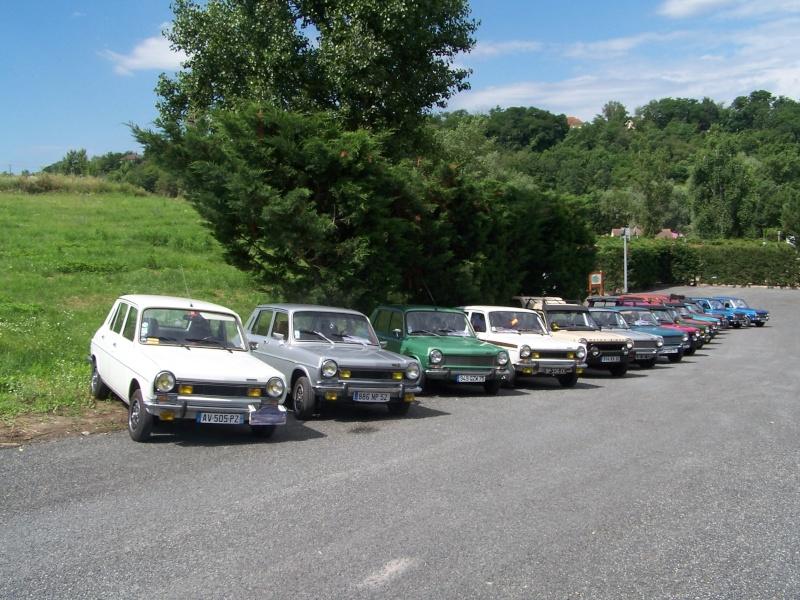 SIMCA en Auvergne  03311