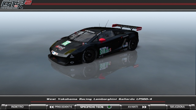GRID Online League Season II  Untit532