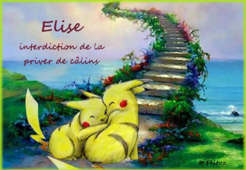 La tanière de Louvinette Elise_11