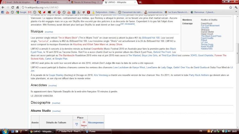 Anna proser's wiki Lmfao_10