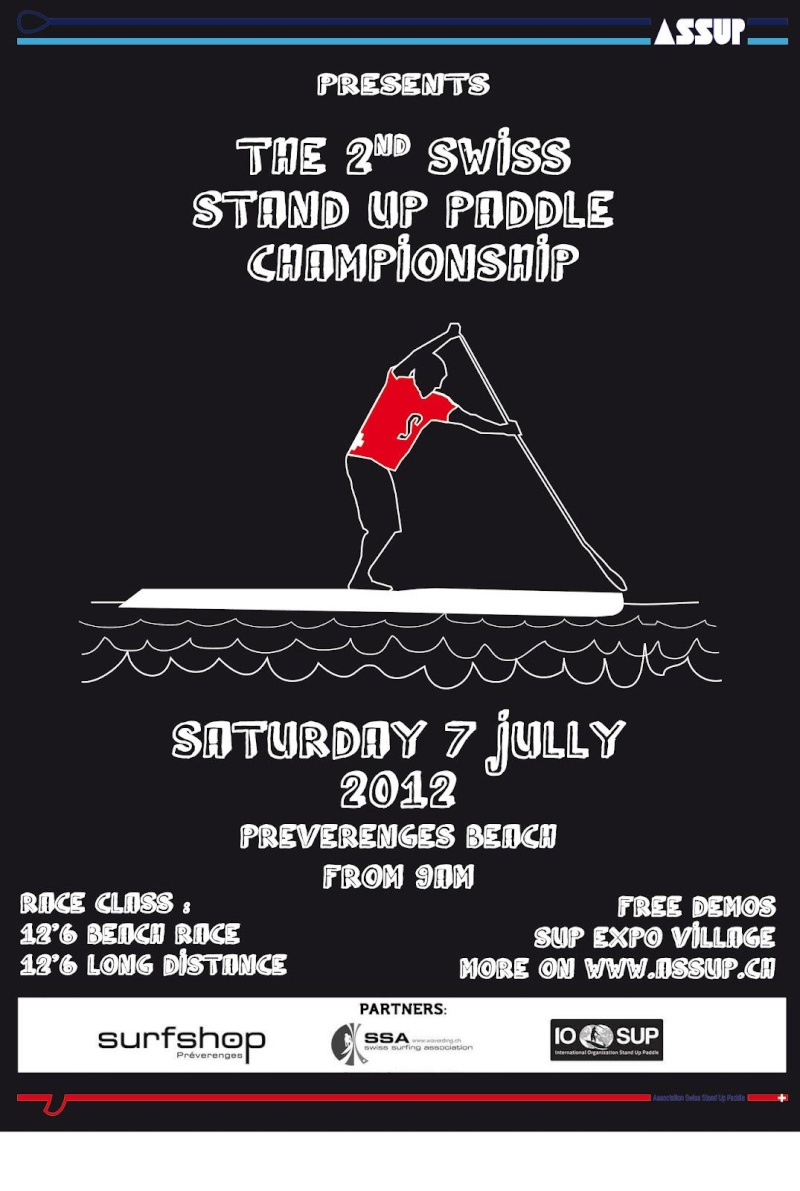 2 ème swiss stand up paddle championship Sup_2a10