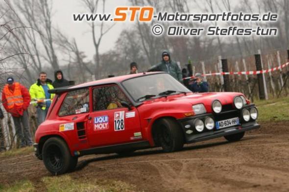Rallye SÜW 2012 - Page 2 50613_10