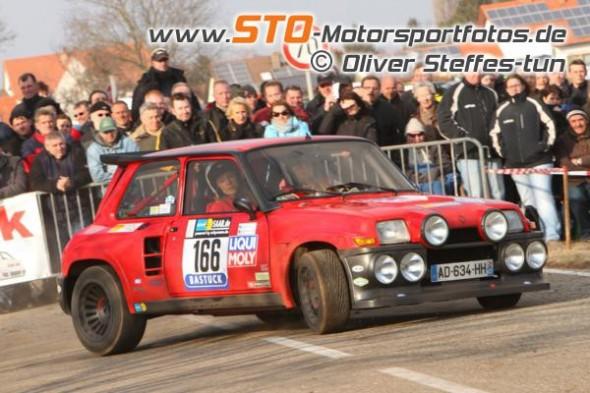 Rallye SÜW 2012 - Page 2 62713_10
