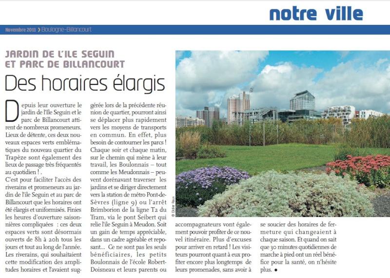 Parc de Billancourt - Partie Ouest - Page 3 Bbi_2010
