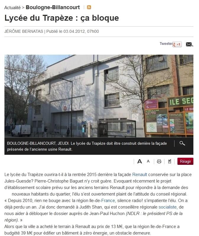 Informations sur le lycée du trapèze - Page 2 Clipbo12