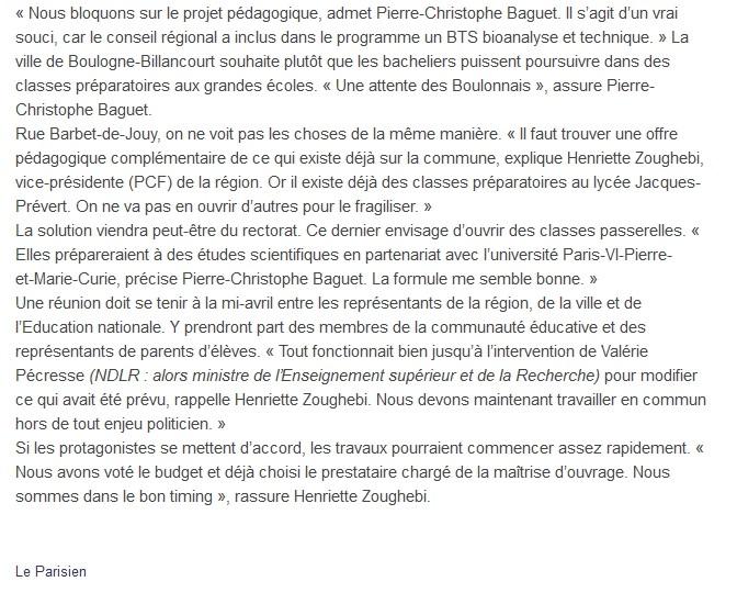 Informations sur le lycée du trapèze - Page 2 Clipbo13